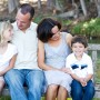 Morro_Bay_Family_Portrait_Photography_111